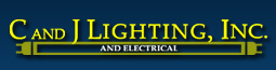 Denver Commercial Industrial Lighting